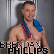 Brendan Phillips Brendan Philiips Brendan Philips American Gay Porn Star 132532 gayporn star