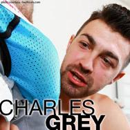 Charles Grey American Gay Porn Star 132542 gayporn star