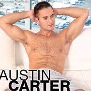 Austin Carter American Gay Porn Star 132651 gayporn star