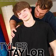 Tyler Taylor Naked Czech Guy 132885 gayporn star