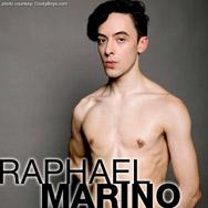 Raphael Marino American Cockyboys Gay Porn Star 132906 gayporn star