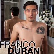Franco Duran Randy Blue gay porn star Gay Porn 132938 gayporn star