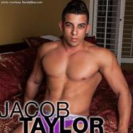 Jacob Taylor American Gay Porn Star 132940 gayporn star