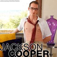 Jackson Cooper American Gay Porn Star 132946 gayporn star