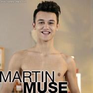 Martin Muse Staxus Czech Twink Gay Porn Star 132962 gayporn star