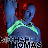 Michael Thomas American Gay Porn Star 132985 gayporn star