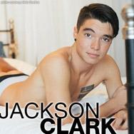 Jackson Clark Helix Studios American Gay Porn Twink Gay Porn 133036 gayporn star