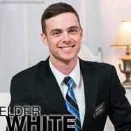 Elder White Young Handsome Willing MormonBoyz 133038 gayporn star