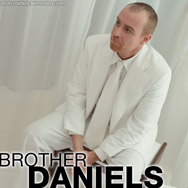 Brother Daniels Mormon Boyz 133043 gayporn star