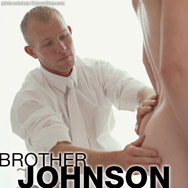 Brother Johnson Mormon Boyz 133044 gayporn star