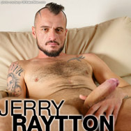Jerry Raytton Scruffy Hung British Gay Porn Star Gay Porn 133081 gayporn star