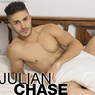 Julian Chase Handsome Hung Latino Flirt 4 Free Live Sex and Solo Performers 133094 gayporn star
