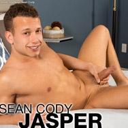 Jasper Sean Cody Amateur Gay Porn Star 133141 gayporn star