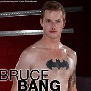 Bruce Bang American Gay Porn Star 133180 gayporn star