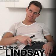 Elder Lindsay Handsome Hung MormonBoyz Garrett Cooper 133206 gayporn star