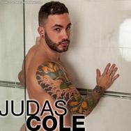 Judas Cole Randy Blue gay porn star Gay Porn 133286 gayporn star