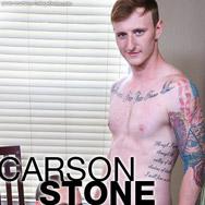 Carson Stone College Dudes American Gay Porn Star Gay Porn 133307 gayporn star