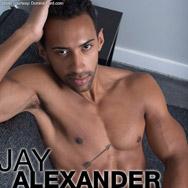 Jay Alexander American Dominic Ford Gay Porn Star 133353 gayporn star