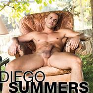 Diego Summers Smooth Hung Dutch Gay Porn Star Gay Porn 133357 gayporn star