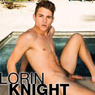 Lorin Knight Cute Lucas Entertainment Gay Porn Star Bottom Gay Porn 133359 gayporn star