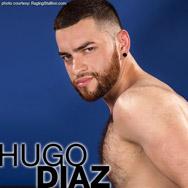 Hugo Diaz American Gay Porn Star 133471 gayporn star