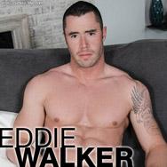 Eddie Walker Handsome Muscular Gay Porn Stud 133475 gayporn star