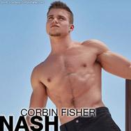 Nash American Gay Porn Star 133549  gayporn star
