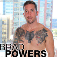 Brad Powers American Military Active Duty Amateur Gay Porn 134083 gayporn star