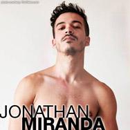 Jonathan Miranda Sexy Brazilian Gay Porn Star Gay Porn 134144 gayporn star