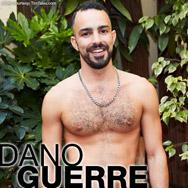Dano Guerre Scruffy Spanish Gay Porn Star Gay Porn 134147 gayporn star