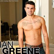 Ian Greene American Gay Porn Star 134156 gayporn star