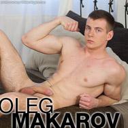 Oleg Makarov William Higgins Czech Gay Porn Star 134160 gayporn star