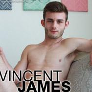 Vincent James American Gay Porn Star 134382 gayporn star