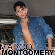 Marco Montgomery Young American Gay Porn Star Gay Porn 134389 gayporn star