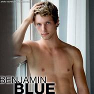 Benjamin Blue Blond Sexy French Canadian CockyBoys Gay Porn Star 134438 gayporn star