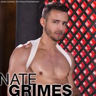 Nate Grimes American Gay Porn Star 134466 gayporn star