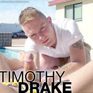 Timothy Drake American Blond Twink Gay Porn Star 134469 gayporn star