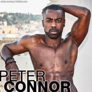 Peter Connor Dominican Republic Gay Porn Star Gay Porn 134486 gayporn star