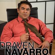 Draven Navarro American Gay Porn Star 134516 gayporn star