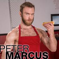 Peter Marcus American Gay Porn Star 134607 gayporn star