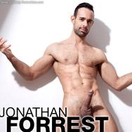 Jonathan Forrest Sexy Italian Bottom Gay Porn Star 134624 gayporn star