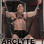 D Arclyte American Gay Porn Star 134643 gayporn star