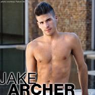 Jake Archer Falcon Studios American Gay Porn Star 134648 gayporn star