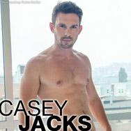 Casey Jacks Falcon Studios American Gay Porn Star 134659 gayporn star