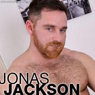 Jonas Jackson British Daddy Hunk Gay Porn Star & Amateur Gay Porn 134953 gayporn star