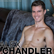 Elder Nicola Uncut Hung MormonBoyz American Gay Porn Star 134458 gayporn star Alex Chandler 134974