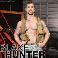 Blake Hunter Hunk Muscle Nerd American Gay Porn Star 135006 gayporn star