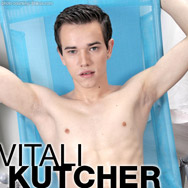 Vitali Kutcher Staxus Gay Porn Star Twink 135162 gayporn star
