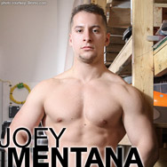 Joey Mentana Cute Muscle Bottom Gay Porn Star 135199 gayporn star