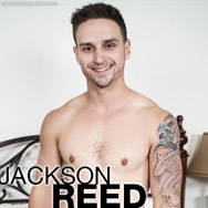 Jackson Reed Cute American Gay Porn Star and Escort 135202 gayporn star